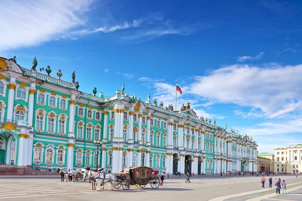 Palais d'Hiver de l'Ermitage.jpg