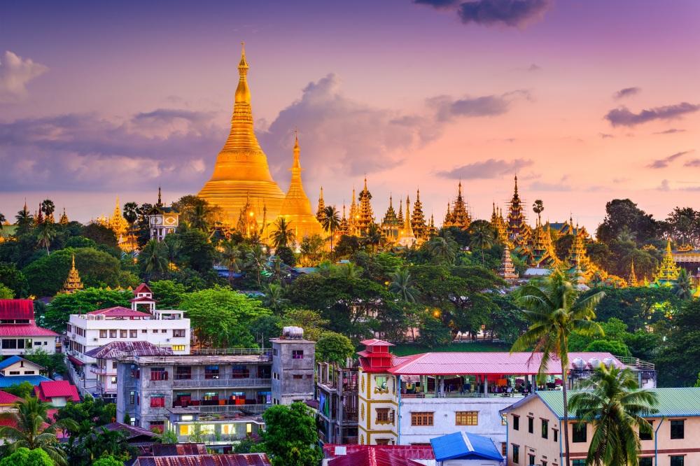 Yangon Shwedagon.jpg