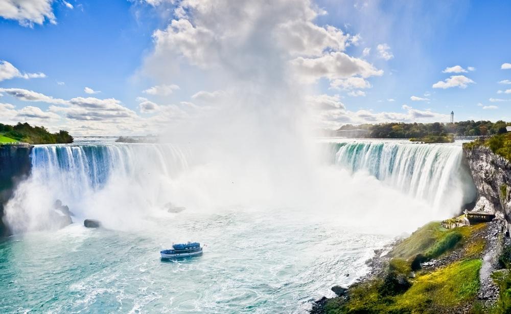 Chutes du Niagara.jpg