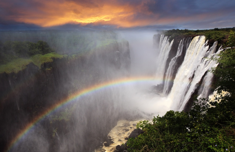 Chutes Victoria - Zambie.jpg