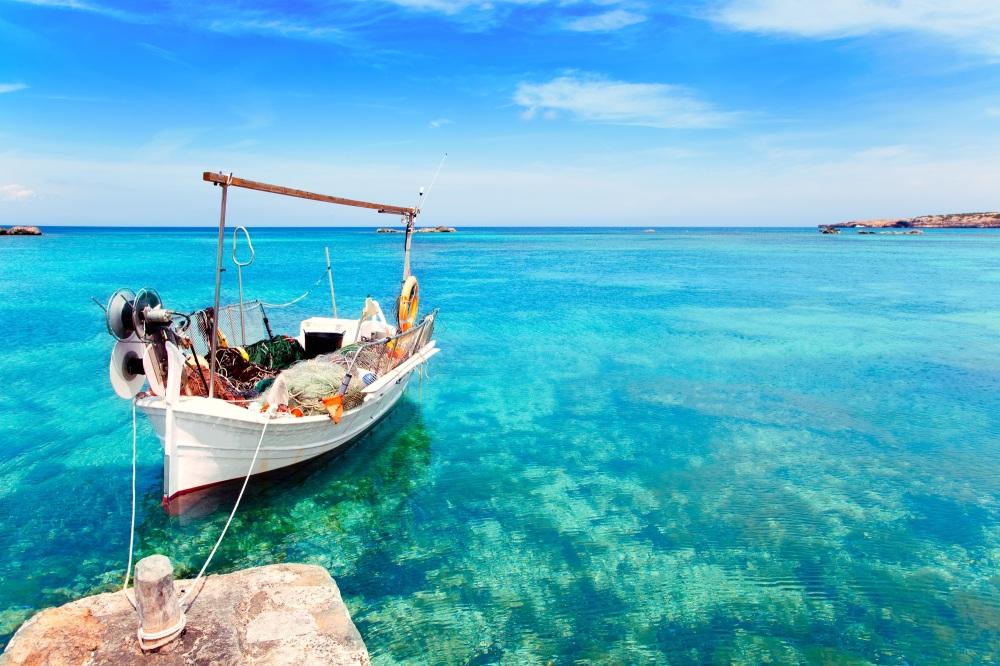 Formentera.jpg