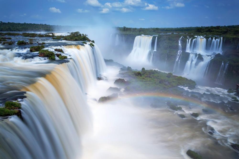 Iguacu - Brésil.jpg