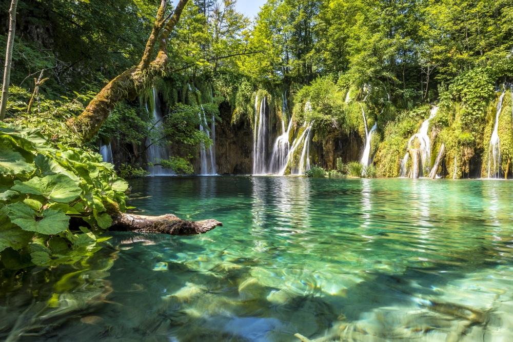Plitvice Croatie.jpg