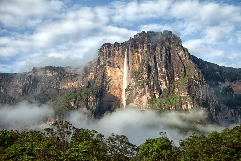 Salto Angel Venezuela.jpg