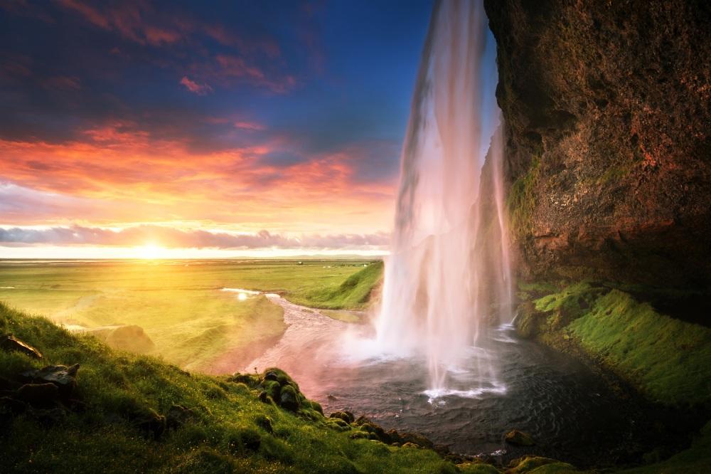 Seljalandsfoss Islande.jpg