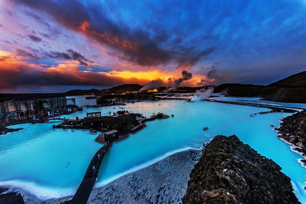 Blue Lagoon 3.jpg