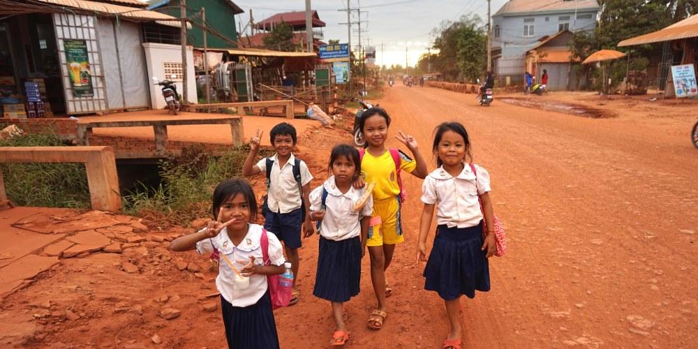 cambodge siem reap-11.jpg