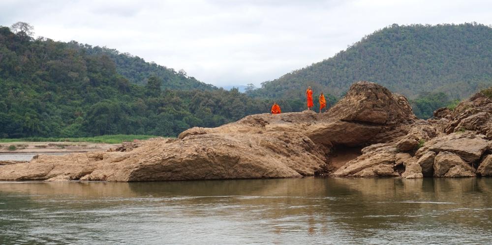Laos-Luang-Prabang-1.JPG