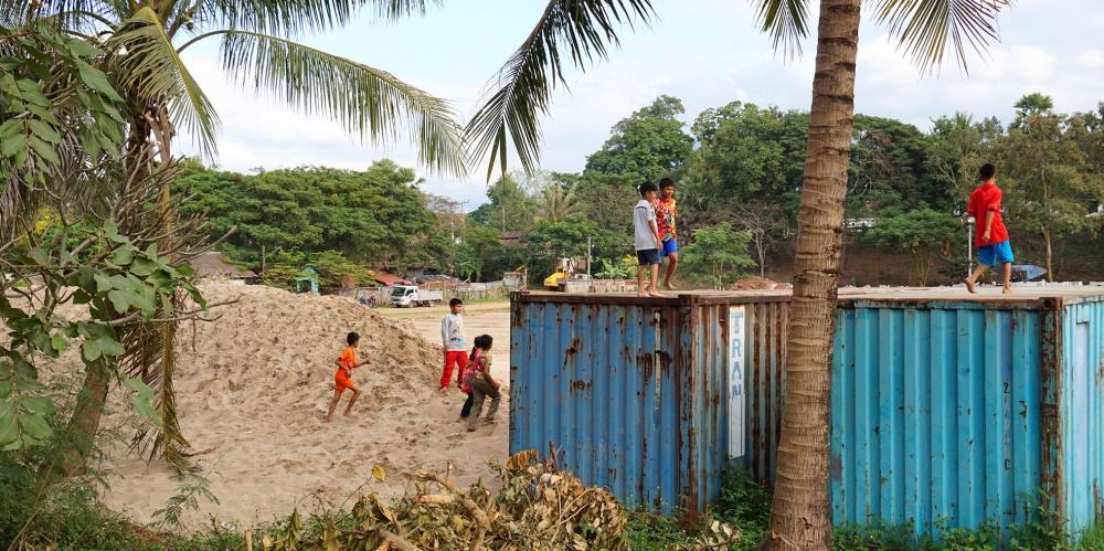 Laos-Luang-Prabang-2.JPG