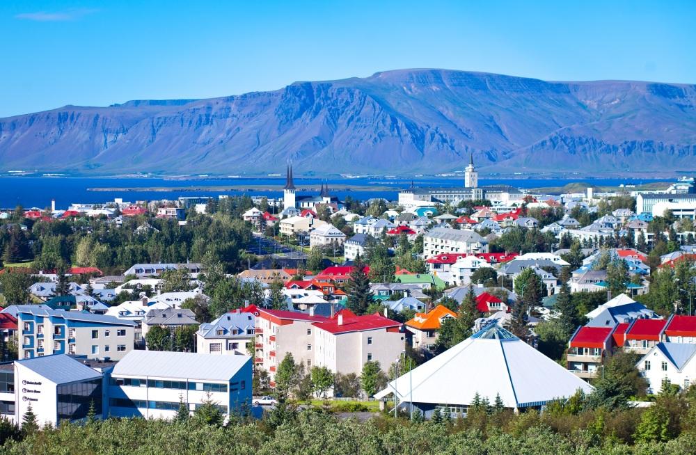 Reikjavik.jpg