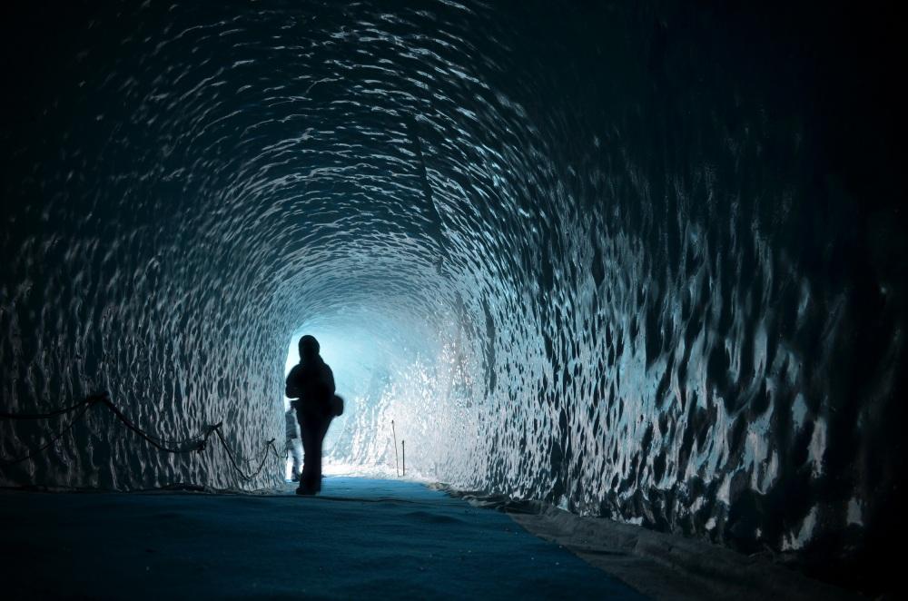 Tunnel de glace.jpg
