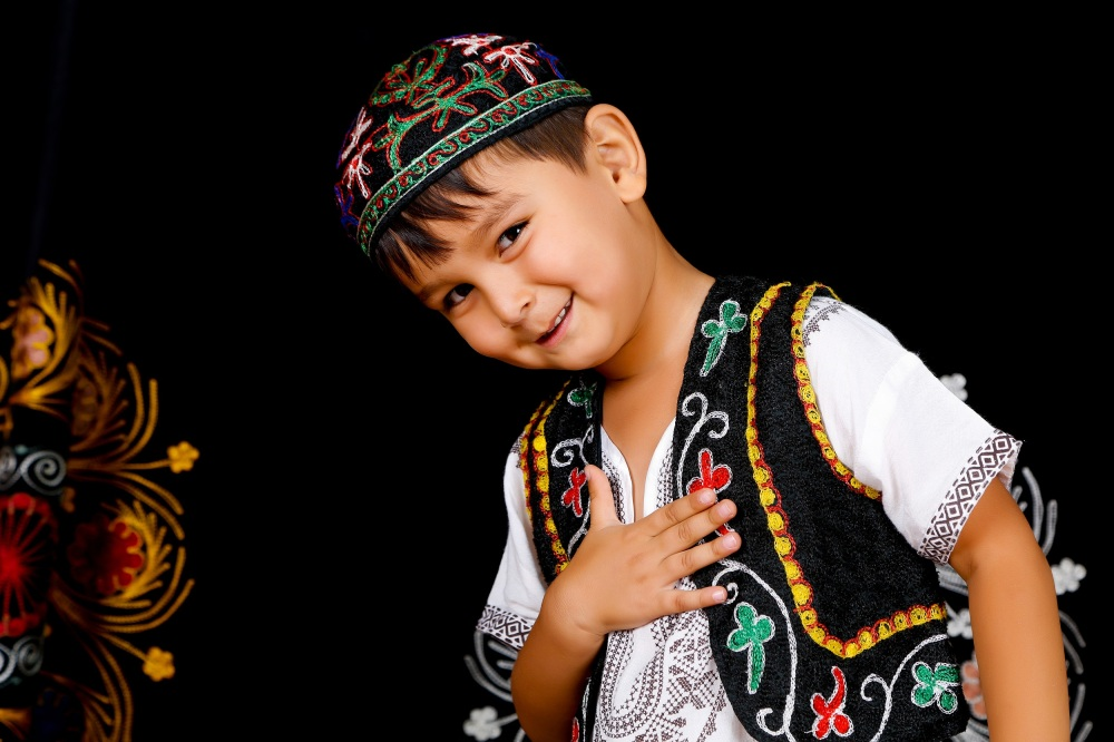 Ouzbek.jpg
