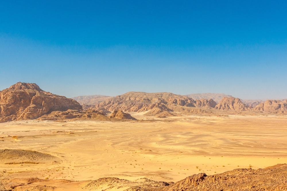 Sinaï.jpg