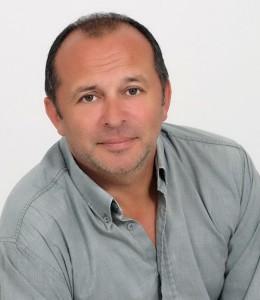 AAAA- Olivier Marty RTTC
